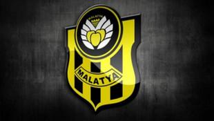 Yeni Malatyaspor, Teenage Hadebe ve Luke Brattan'ı Türkiye'ye davet etti