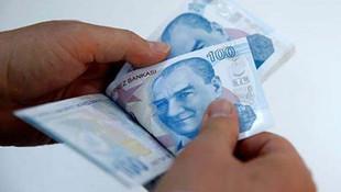 Hükümetin maaş zammı teklifi belli oldu