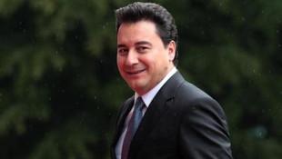 Ali Babacan'a ''Bizim partiye katıl'' çağrısı