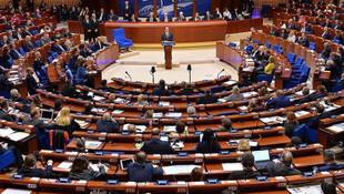 Avrupa Birliği'nden Türkiye için skandal adım !
