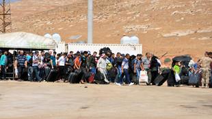 ''Suriye ile krizin Türkiye'ye faturası 200 milyar dolar''