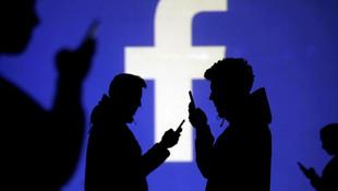 Dikkat ! Facebook hesabınız çalınmış olabilir !