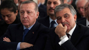 AYM ile ilgili bomba iddia ! AK Parti'nin amacı bu mu ?