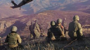PKK'da çöküntü devam ediyor: ''Kolaysa kendin yap''