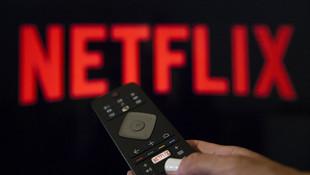 İnternete sansür için Netflix'ten ilk açıklama