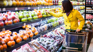 Marketlerdeki ''hileli satışlar'' için bakanlıktan açıklama