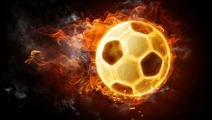 Galatasaray-Akhisarspor Süper Kupa finalini Halil Umut Meler yönetecek