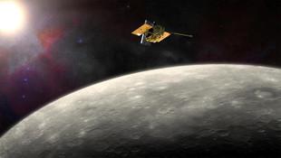 Yaşama uygun yeni gezegen keşfedildi