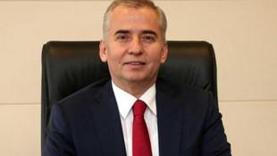 Seçim öncesi ''zam yok'' diyen AK Partili başkandan %20 zam !