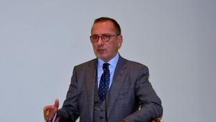 Fatih Altaylı'dan tartışılacak Merkez Bankası iddiası