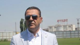 Konyaspor forma satışlarından memnun
