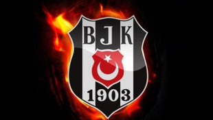 Beşiktaş'ın yeni transferi Pedro Rebocho İstanbul'da!