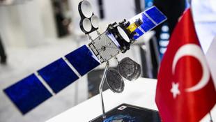 Bakan açıkladı: 3 uydu daha hizmete girecek