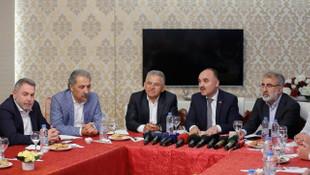 Kayserispor TFF'ye 2 milyon Euro yatıramazsa futbolcularına lisans çıkaramayacak