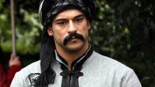 Diriliş Osman'ın oyuncu kadrosu belli oldu