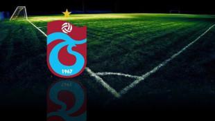 Trabzonspor, Edgar ile 3+1 yıllık anlaştı