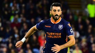 Göksel Gümüşdağ: Fenerbahçe Mahmut Tekdemir için teklif yaptı