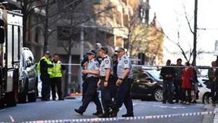 Sidney'deki saldırgan Türk çıktı