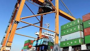 Bakanlık'tan 2,5 milyon ürünün Türkiye'ye girişine yasak