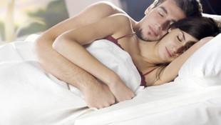Uzun süren evliliklerin sırrı belli oldu