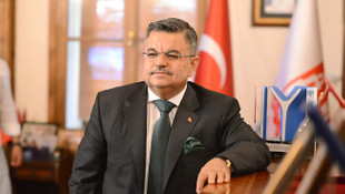 AK Partili isimden skandal paylaşım