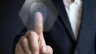 İsrail 1 milyon kullanıcının parmak izine ulaştı