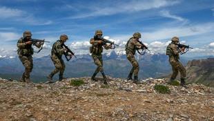 Erzincan'daki nefes kesen operasyonun ayrıntıları ortaya çıktı