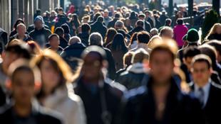 İşsizlik sayısı giderek artıyor !