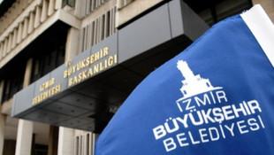 İzmir Büyükşehir'den ESHOT'a iki takviye