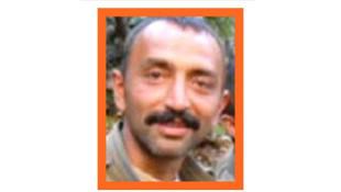 Turuncu listede yer alan Ahmet Boyraz öldürüldü !