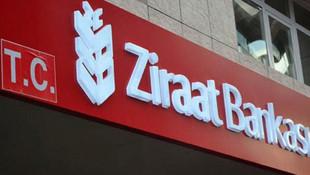 Ziraat Bankası, Venezuela Merkez Bankası'nın hesaplarını kapattı