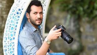 Murat Yıldırım'ın yeni dizisi Ramo'nun kanalı belli oldu