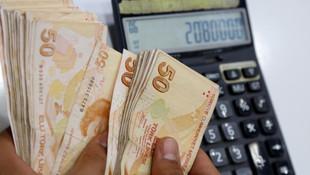Bankaların kredi işlemlerine yeni düzenleme