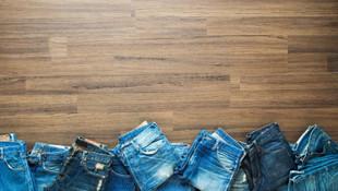 Ünlü kot pantolon fabrikasında cinsel taciz skandalı
