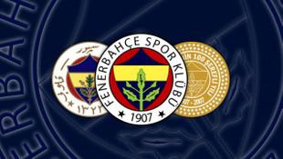 Fenerbahçe, sol bek Riza Durmisi ile anlaştı iddiası