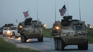 Terör örgütü elebaşından ABD ve PKK itirafı !