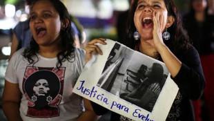 Tecavüz sonucu hamile kaldı: 30 yıl hapis cezası aldı