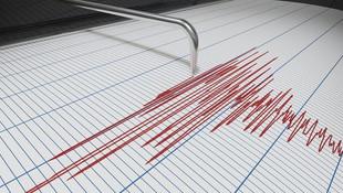 O uzmandan deprem uyarısı: Fırtına öncesi sessizlik !