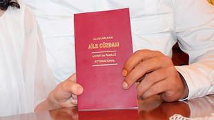 AK Partili belediyeden nikah ücretlerine okkalı zam