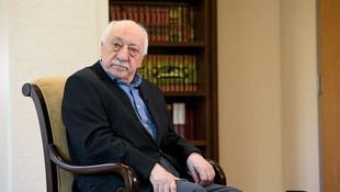 ''Gülen'in iade edeceğine dair tüm vaatler lafta kaldı''