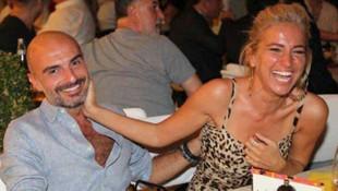 Burcu Esmersoy'un boşanma sebebi ortaya çıktı