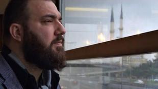 Abdulhamid  Kayıhan Osmanoğlu'ndan ''hanedan'' açıklaması