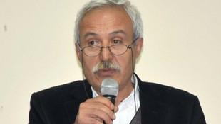Görevden alınan Diyarbakır Büyükşehir Belediye Başkanı'ndan ilk açıklama