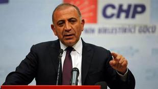 ''İstanbul ve Ankara'ya da kayyum atanacak'' iddiası