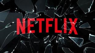 Netflix Türkiye'den çekiliyor mu ?