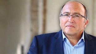 Kültür Bakan Yardımcısı Dursun kazada hayatını kaybetti