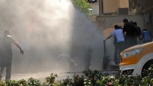 Diyarbakır'da yeniden görevden uzaklaştırıldıalr !