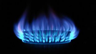 Haberler kötü! Yüzde 15 zamlanan doğalgaza yeni zam gözüktü