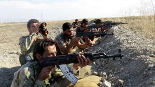 İdlib'de ateşkes üzerinde mutabakat sağlandı