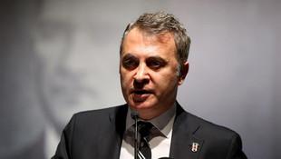 Atilla Türker yazdı; Beşiktaş'ta 5 belge